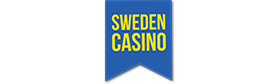 Sweden Flash Casino